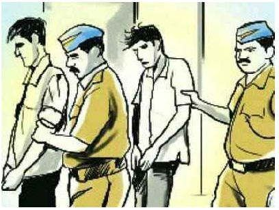 https://in.avalanches.com/lucknow_police_arrested_two_gang_members9451_02_11_2019
