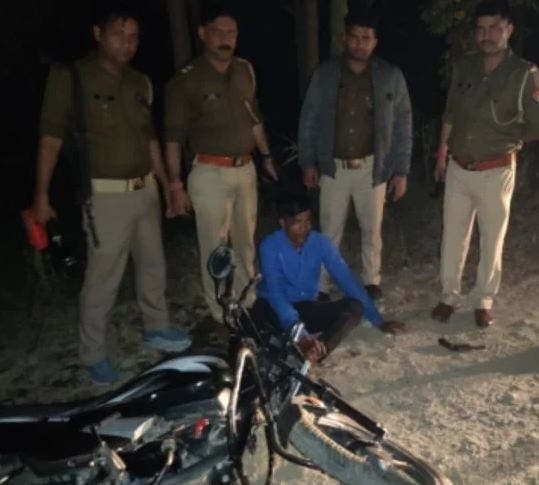 https://in.avalanches.com/lucknow_police_encounter_1_arrested9455_02_11_2019