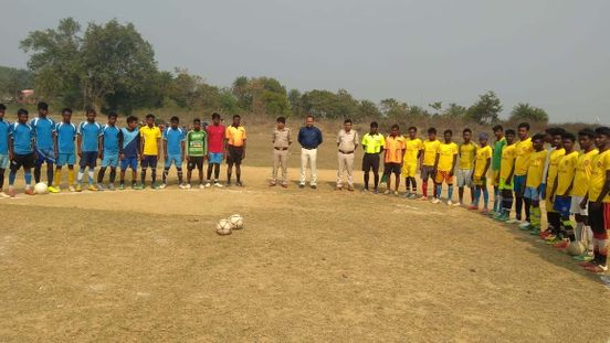 https://in.avalanches.com/lucknow_police_football_competition_organized32869_28_02_2020
