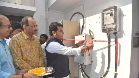 https://in.avalanches.com/lucknow_prepaid_electricity_meters_in_up11871_15_11_2019