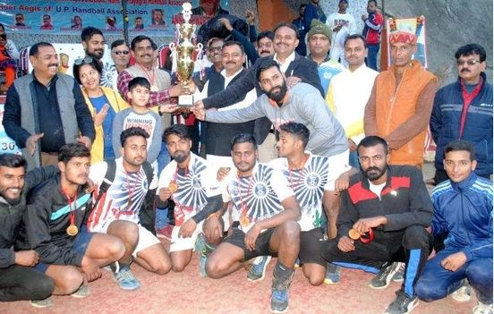 https://in.avalanches.com/lucknow_state_level_handball_championship202021502_04_01_2020