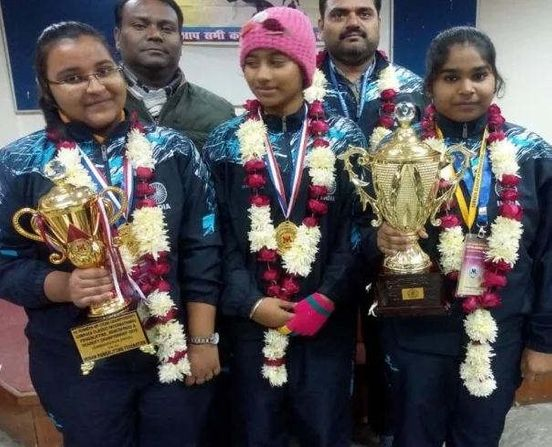 https://in.avalanches.com/lucknow_three_players_won_gold_medals_in_international_power_lifting_competiti20799_31_12_2019