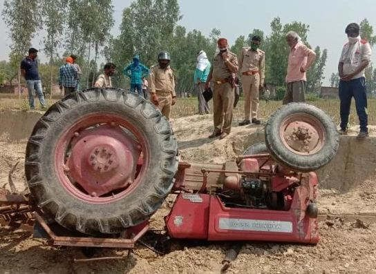 https://in.avalanches.com/lucknow_tractor_overturned_farmer_died_38896_26_03_2020