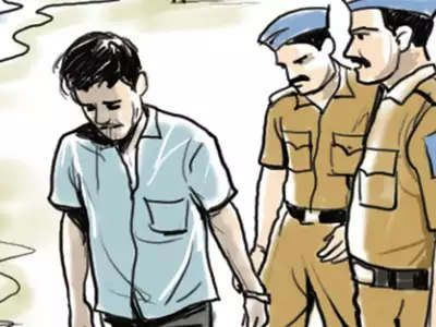 https://in.avalanches.com/lucknow_wanted_accused_arrested37704_21_03_2020