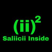Saliicii Insider Programme