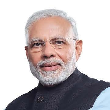 https://in.avalanches.com/lucknow_narendra_modi_sir_ma_aap_ko_thanking_you_kahana_chahata_hu_ki_aap_ki_w104534_17_04_2020