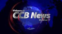 CCB NEWS