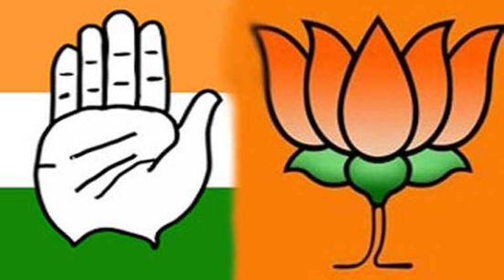 https://in.avalanches.com/jaipur__bjp_congress_assembly_byelection_3254_30_09_2019