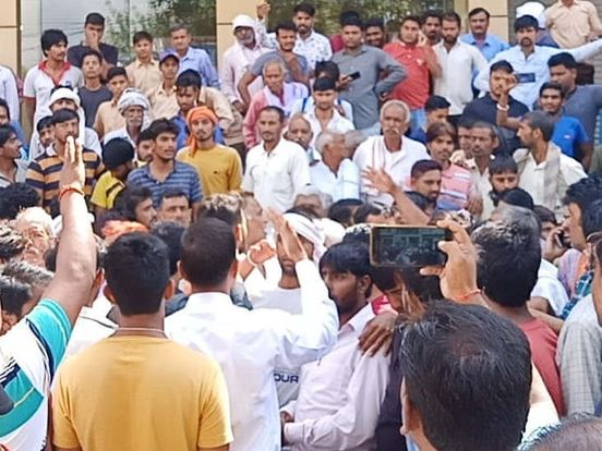 https://in.avalanches.com/jaisalmer_arrest_demand_of_killer3401_01_10_2019
