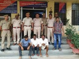 https://in.avalanches.com/jaisalmer_criminals_arrested_for_doing_rape5612_12_10_2019