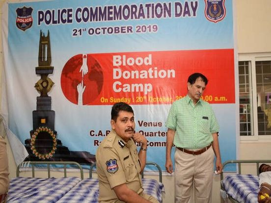 https://in.avalanches.com/jaipur_police_martyrs_day_celebration7143_22_10_2019