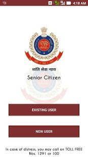 https://in.avalanches.com/jaipur_safety_for_senior_citizens_3397_01_10_2019