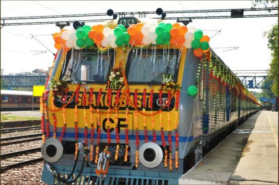 https://in.avalanches.com/jaipur_special_train_before_diwali3944_04_10_2019