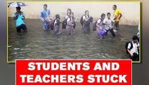 https://in.avalanches.com/jaipur_350_students_and_50_teachers_stuck_in_school_1173_16_09_2019