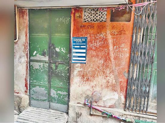 https://in.avalanches.com/jaipur__in_ramganj_it_was_revealed_on_march_17_the_health_department_was_aw41056_03_04_2020
