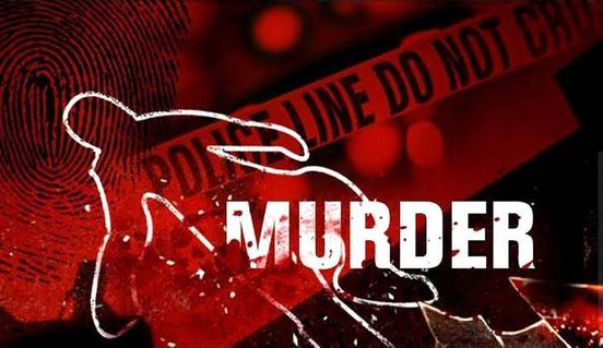 https://in.avalanches.com/jaipur_a_man_killed_his_wife_and_daughter9915_04_11_2019