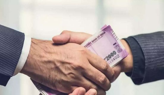 https://in.avalanches.com/jaipur_acb_arrest_while_taking_bribe5534_12_10_2019