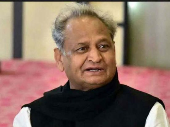 https://in.avalanches.com/jaipur_ashok_gehlot_comment_on_satish_poonia8888_31_10_2019