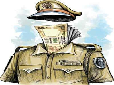 https://in.avalanches.com/jaipur_constable_arrested_for_taking_bribe31337_20_02_2020