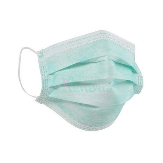 https://in.avalanches.com/jaipur_double_layer_mask_being_prepared_in_autoclave_machines39331_28_03_2020