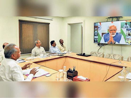 https://in.avalanches.com/jaipur_gehlot_said_to_the_prime_minister_in_the_press_conference41059_03_04_2020