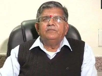 https://in.avalanches.com/jaipur_gulab_chand_kataria_attacked_on_congress20668_30_12_2019