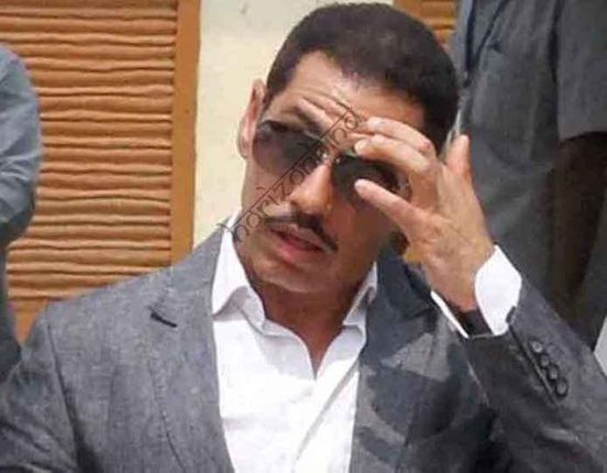 https://in.avalanches.com/jodhpur_high_court_heard_vadra_matter_before_time2677_27_09_2019