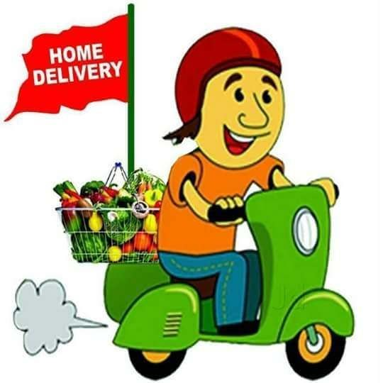 https://in.avalanches.com/jaipur_home_delivery_will_start_in_crowded_places38891_26_03_2020