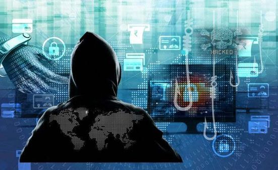 https://in.avalanches.com/jaipur_increase_in_cyber_crime9785_03_11_2019