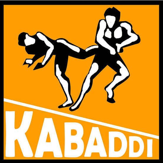 https://in.avalanches.com/jaipur_kabaddi_competition_in_state11908_15_11_2019
