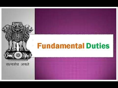 https://in.avalanches.com/jaipur_knowledge_of_fundamental_duties_given_to_literacy_club18868_21_12_2019