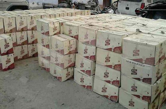 https://in.avalanches.com/jaipur_liquor_cartons_seized_in_alwar31118_19_02_2020