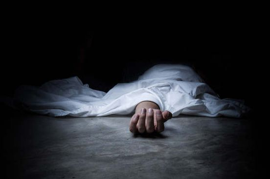 https://in.avalanches.com/jaipur_missing_principle_dead_body_found_5309_11_10_2019