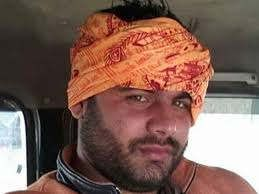 https://in.avalanches.com/jaipur_most_wanted_papla_gurjar5296_11_10_2019