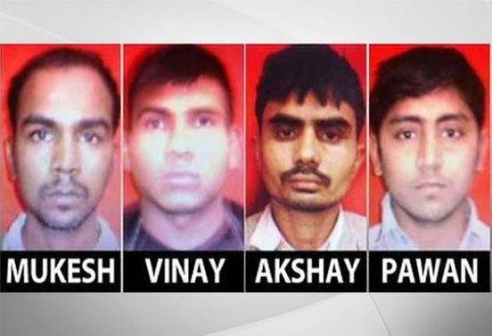 https://in.avalanches.com/jaipur_nirbhaya_rape_case_updates37325_20_03_2020