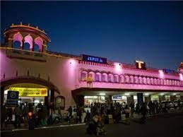 https://in.avalanches.com/jaipur_paperless_tickets_will_be_available_without_queuing_at_stations2707_27_09_2019