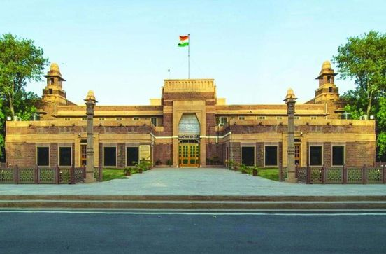 https://in.avalanches.com/jaipur_posts_recruitment_in_rajasthan_law_department29961_14_02_2020