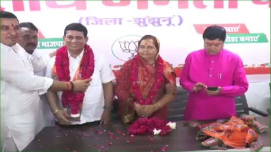 https://in.avalanches.com/jaipur_rajasthan_election_mandawa_assembly_2984_29_09_2019