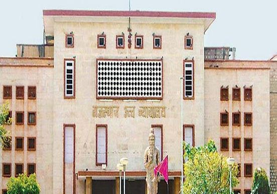 https://in.avalanches.com/jaipur_retired_judges_will_no_longer_be_appointed_as_principal_secretary38066_23_03_2020