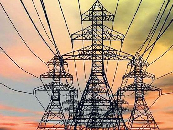 https://in.avalanches.com/jaipur_revenue_collection_of_discoms_dropped_by_7540013_30_03_2020