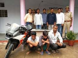 https://in.avalanches.com/jaipur_three_mobile_robbers_arrested_in_alwar2542_26_09_2019