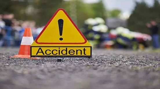 https://in.avalanches.com/jaipur_6_year_old_boy_died_in_accident31361_20_02_2020