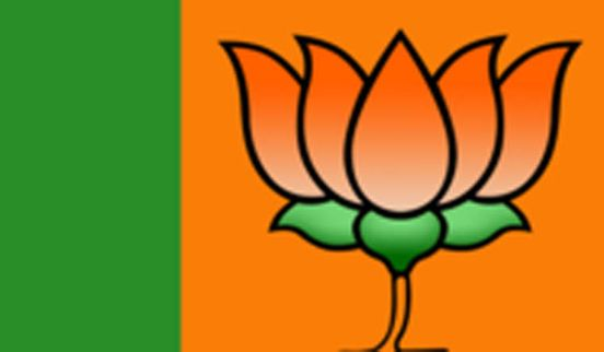 https://in.avalanches.com/jaipur_bjp_sat_on_a_one_and_a_half_hour_strike31135_19_02_2020