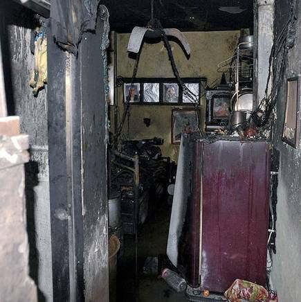 https://in.avalanches.com/jaipur_cylinder_blast_7_year_old_girl_injured31142_19_02_2020