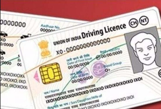 https://in.avalanches.com/jaipur_driving_license_can_be_made_anywhere10108_05_11_2019