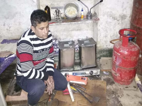 https://in.avalanches.com/jaipur_fake_ghee_factory_busted_in_jaipur37333_20_03_2020