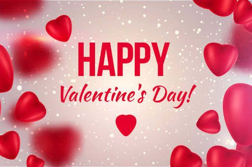 https://in.avalanches.com/jaipur_new_way_to_celebrate_valentines_day29964_14_02_2020