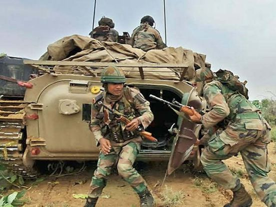 https://in.avalanches.com/jaipur_operation_sudarshan_by_indian_army12338_17_11_2019