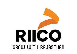 https://in.avalanches.com/jaipur_riico_reduce_reserved_rate_of_industry16150_07_12_2019