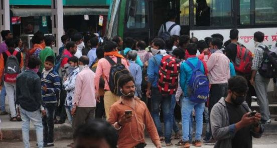 https://in.avalanches.com/jaipur_roadways_buses_will_transport_people_to_their_homes39340_28_03_2020